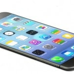 Apple iPhone 6 could spell trouble for Samsung Galaxy Note…