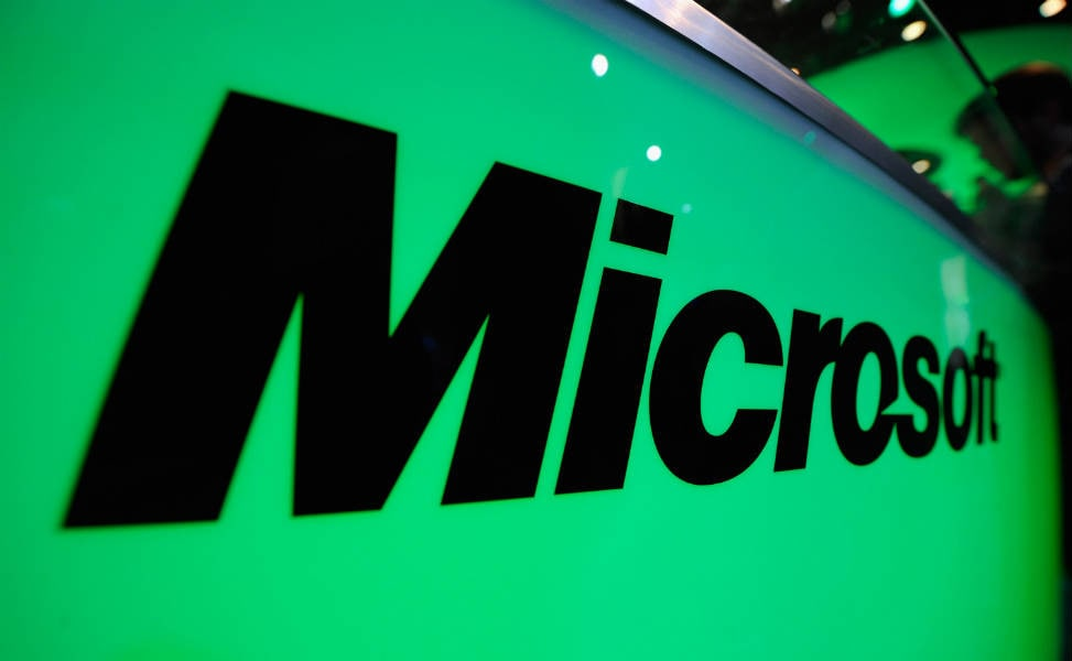 Microsoft says it is ready with 4G devices
