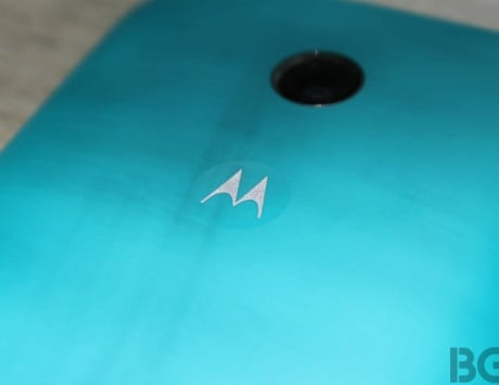 Motorola to launch affordable 4G smartphones in India next year: Report