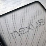 Google site sparks speculation over Nexus 8 tablet testing