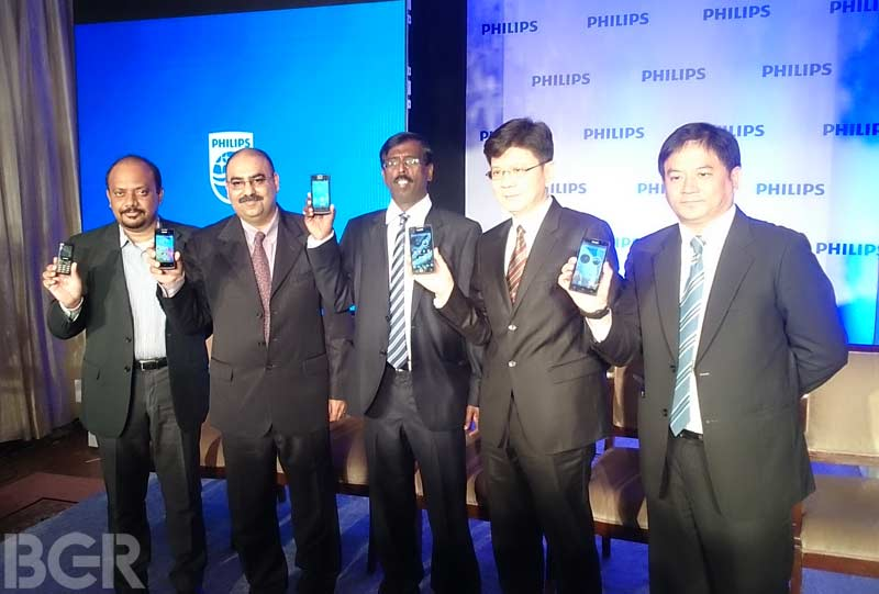 philips-smartphones-launched