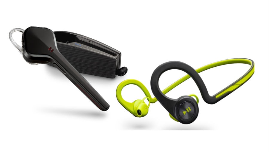 Plantronics-voyager-edge-and-Backbeat-fit