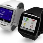 Qualcomm reportedly working on chipset for smartwatches, to launch it…