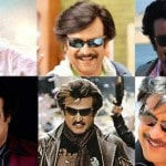 Rajinikanth gets a warm welcome on Twitter, gets 220,000 followers…