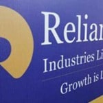 Reliance Jio to roll out broadband service on fibre across…