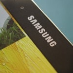 Unannounced Samsung tablets including one with massive 13.3-inch display leaked