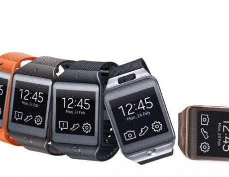 Could the time finally be right for smartwatches?