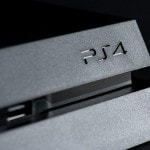 PS4 sales surpassed Xbox One in April