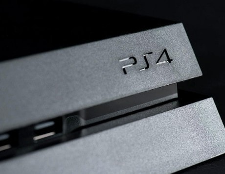 Sony to sell PlayStation in newly opened China market