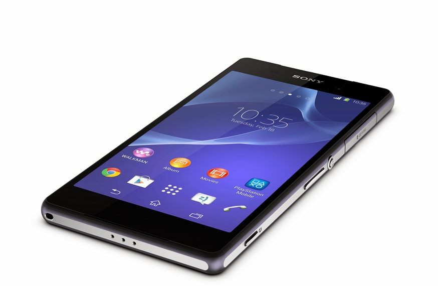 sony-xperia-z2-stock-3