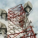 Telecom Commission likely to meet next week