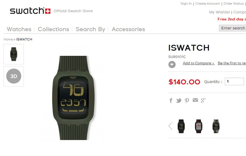 swatch-iswatch
