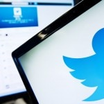 Twitter adding mute button for unwanted posts