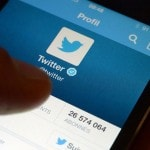BotOrNot analysis tool inspects fake accounts on Twitter