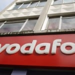 Vodafone Group may sell stake in Bharti