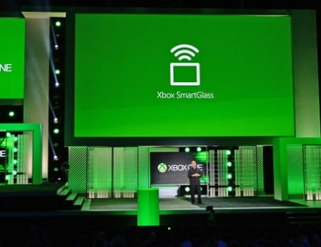 Microsoft announces E3 briefing which is titled Xbox: Game On on June 9