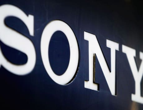 Sony India targetting pan-India revenue of Rs 750 crore
