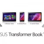 Can Asus transform the way we use computers with its…