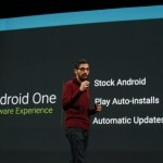 Android One smartphones to launch in India in September-October: Report