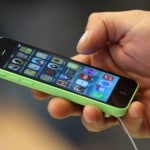 One in five smartphone apps are launched just once