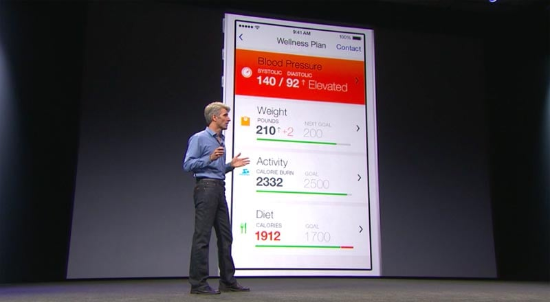 apple-health-app-ios-8