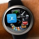 Apple's iWatch to boast Moto 360-like curved circular display and…