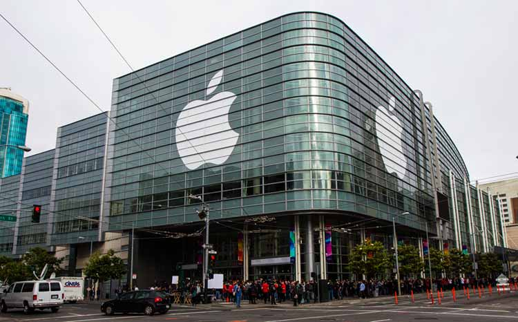 apple-wwdc-moscone-center