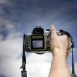 Canon launches photo saving and sharing platform in the cloud