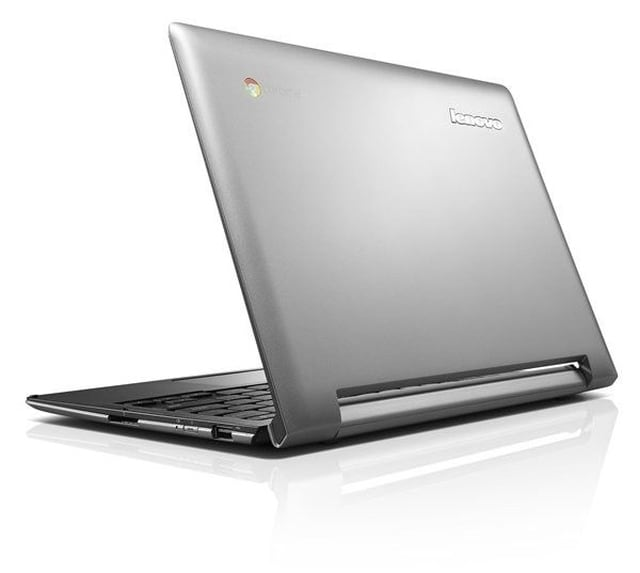 Google launches affordable Chromebooks for Rs 12,999 in