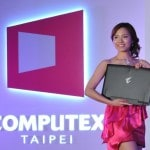 Smart lifestyle takes center stage at Computex 2014