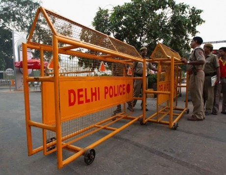 Delhi Police launches trial version of its new mobile app