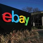 eBay zooms in on fashion and lifestyle