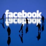 Facebook acquires mobile data startup firm Pryte to boost web…
