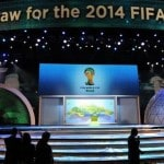 Facebook, Twitter brace for World Cup fever
