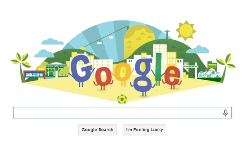 fifa-world-cup-2014-google-doodle