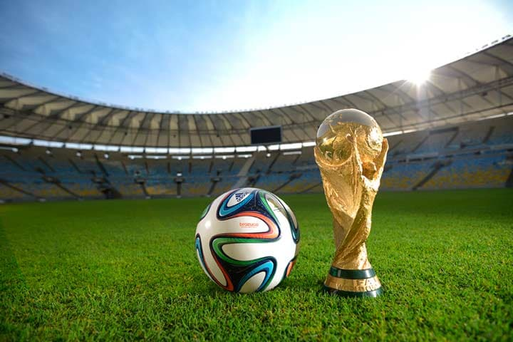 fifa-world-cup-2014_2