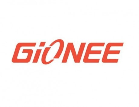 Gionee ready to start manufacture in India, awaiting policy clarity
