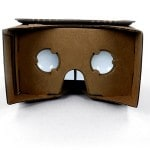 Google sells more than 500,000 units of Cardboard, releases updated…