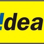 Idea Cellular shares up nearly 4 percent on more foreign…