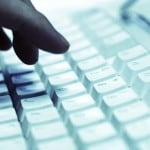 Now track how your private data is being used online