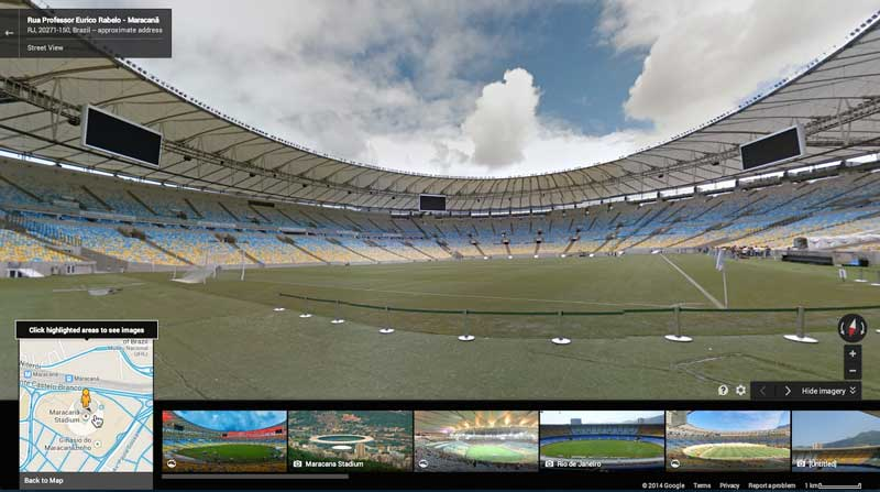 maracana-google-street-view--fifa-world-cup-2014