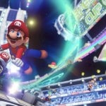Mario Kart 8 hits 1 million in sales during first…