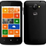 Micromax Canvas Win W092 specs, features and price in India