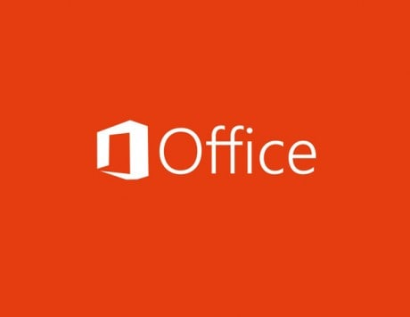 Touch-friendly Microsoft Office to launch for Android tablets before Windows 8: Report