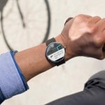 Watches to monitor glucose, dehydration, pulse soon