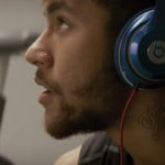 Beats headsets make a statement at World Cup 2014 despite…