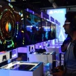 E3 2014: PlayStation lets Sony grab for home entertainment crown