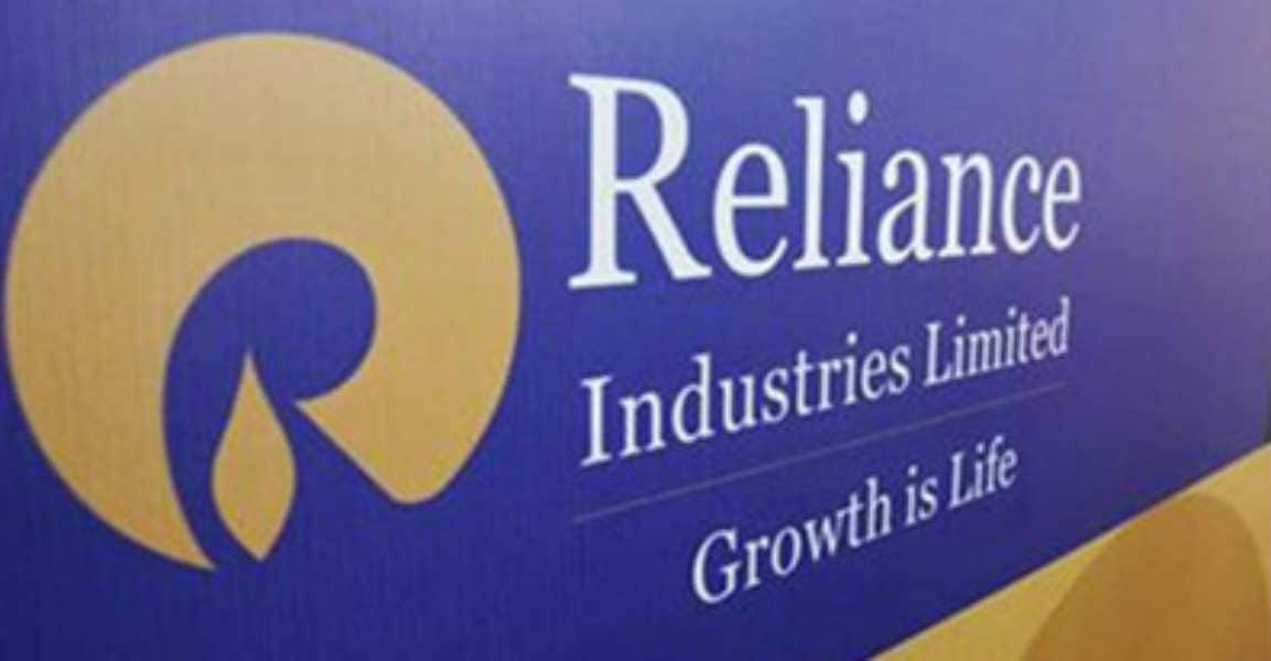 reliance-industries-limited2