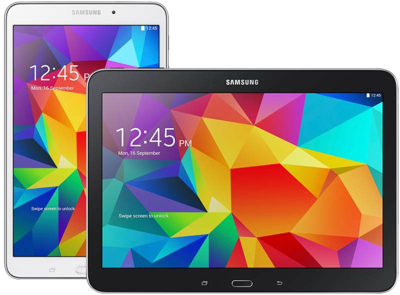 samsung galaxy tab 4 8 0 price in india. Black Bedroom Furniture Sets. Home Design Ideas