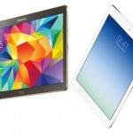 Apple should copy this Samsung Galaxy Tab S feature in…